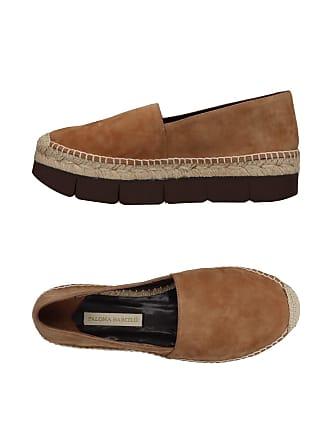 Mocassins Paloma Barceló Chaussures Barceló Paloma Chaussures qPw4SS0X