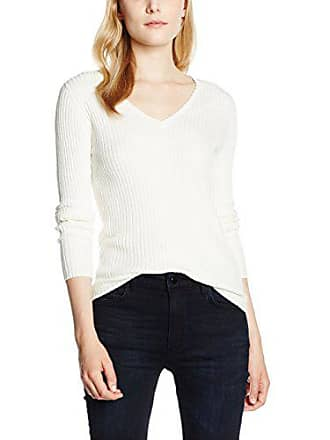 Knits Grey Ls Connection Fabricant medium French Gris Bambino Pull Rib 40 Femme Mel Jmpr light taille Vnk tA4pw