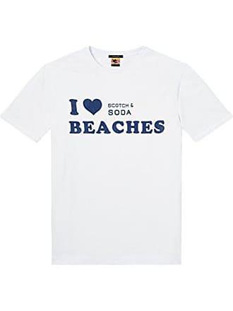 Hasta Maison Camisetas Scotch® Ahora De q5wRfwPvI