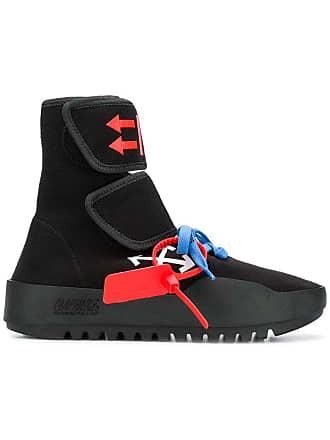 Sneakers White®Acquista Off A White®Acquista Fino Off Sneakers 5A4RjL