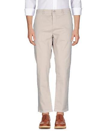 Calvin Calvin Pants Calvin Klein Calvin Klein Klein Pants Pants Klein xzrnzqpw0Z