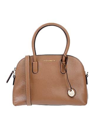 Coccinelle Handtaschen Taschen Handtaschen Taschen Coccinelle Coccinelle Taschen Handtaschen Handtaschen Taschen Coccinelle ZZ5q1vw