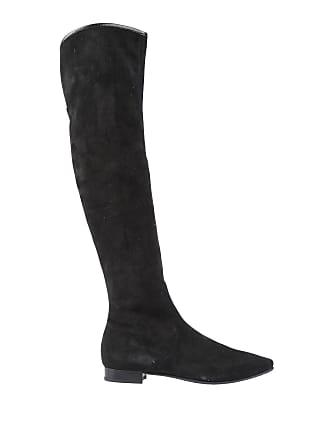 Chaussures −71 Jusqu''à Voltan® Stylight Achetez rqTrHpw