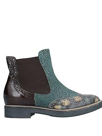 Chaussures Ebarrito Chaussures Bottines Ebarrito BxnxaWzqv