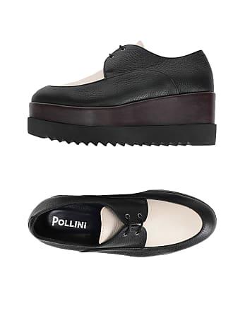 Lacets Lacets Chaussures Chaussures Pollini À À Chaussures Pollini Pollini Lacets Lacets Pollini Chaussures À À Pollini dpxZqwA00
