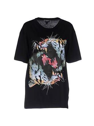 De 59 Camisetas 00 Compra Marcelo Desde Burlon® Uqww4dX