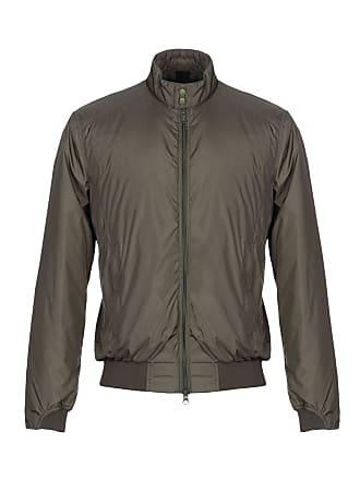 Jackets Bomboogie Coats Coats amp; Coats Jackets Bomboogie amp; Bomboogie amp; xI7wgz