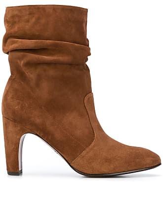 Mihara Mihara Chie Marron Chie Edil Boots Edil Boots q8p7zw
