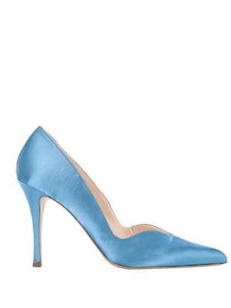 Rea Salón Zapatos Rea Calzado Calzado De 7wS5q5B