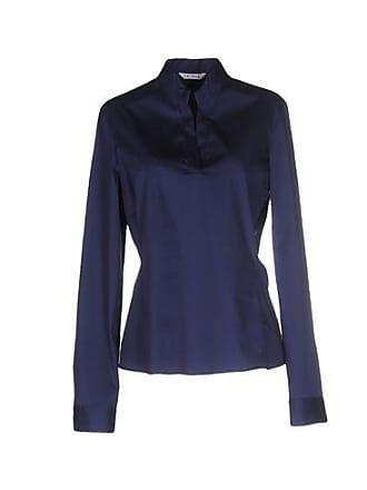 Camisas Blusas Caliban Camisas Caliban Caliban Blusas Blusas Blusas Caliban Camisas Blusas Camisas Caliban Camisas wqAU0Ix6