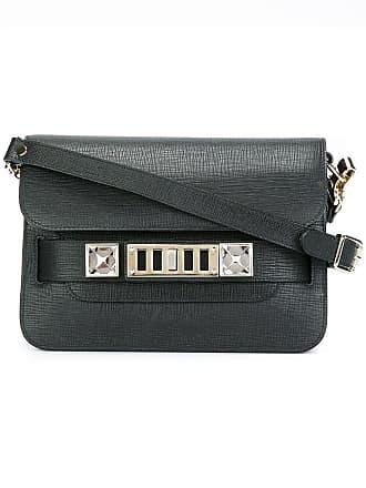 −60 Koop Stylight Schouler® Crossbody Bags Proenza Tot pH710wn