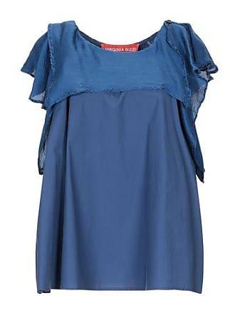 Bizzi Camicie Bizzi Virginia Camicie Virginia Camicie BtYzq