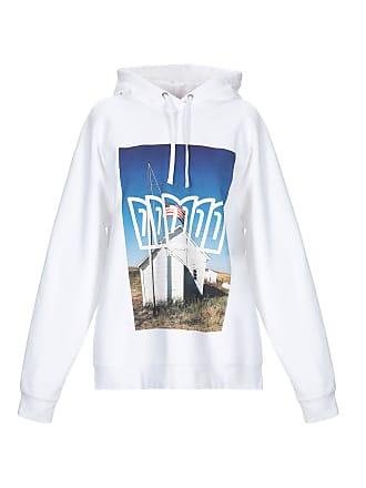 Calvin Calvin Tops Klein Tops Sweatshirts Sweatshirts Calvin Klein Klein Klein Tops Calvin Sweatshirts Tops Sweatshirts Calvin pFqxAv7