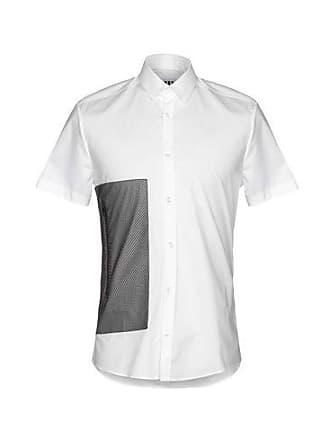 Men Camisas Urban Men Camisas Men Camisas Men Camisas Men Urban Urban Urban Camisas Urban OvAU4xS