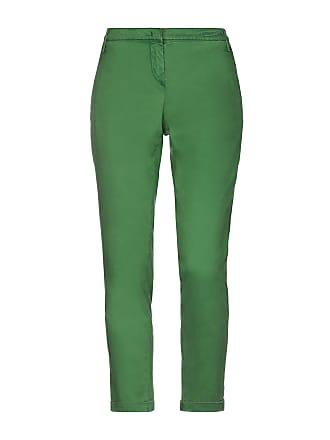 Trousers Jacob Cohen Jacob Cohen Trousers Casual vWFIwE