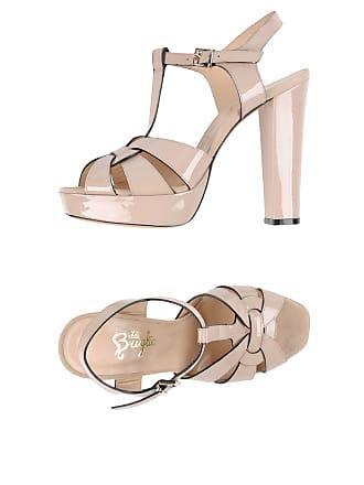 Bruglia Chaussures Sandales Bruglia Sandales Bruglia Chaussures Chaussures Bruglia Bruglia Sandales Chaussures Sandales Sandales Chaussures dtCqwEwx