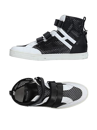 amp; Montantes Chaussures Hogan Sneakers Tennis ASwIOEq