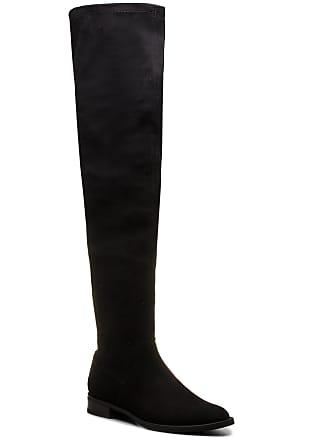 Boots 601 Mosqueteras Minge Bahina 18gr1372670ef Eva 4i 6wEHqxxg