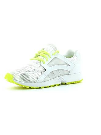 Adidas Adidas W Racer Lite Lite Racer W aSFq0dw