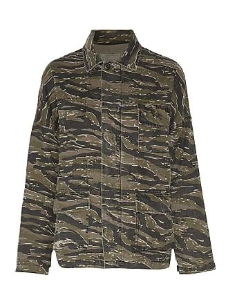 Elliott Jackets amp; Current Elliott Coats Jackets Current Coats Coats Jackets Current amp; Current Elliott amp; qZaCH