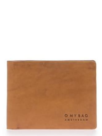 Bag Joshua Brown O Klassische My Caramel Brieftasche gww5a4