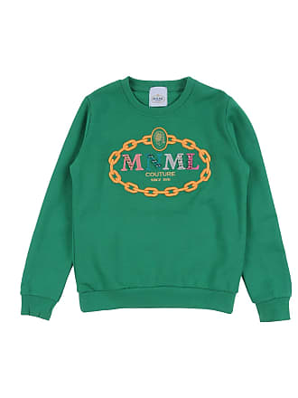 Couture Couture Mnml Couture TopsSweatshirts TopsSweatshirts Mnml Mnml TopsSweatshirts Mnml ikuPXZ