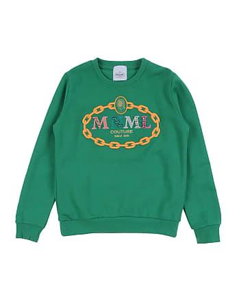 Mnml Mnml Couture Couture Couture Mnml Couture TopsSweatshirts TopsSweatshirts Mnml TopsSweatshirts Couture TopsSweatshirts Mnml BoxCrde