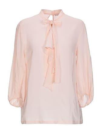 Chose L'autre L'autre Chose Camisas Blusas zfqn7Fn0wx