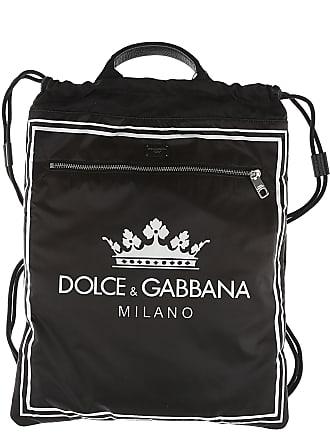 Rucksack Günstig Schwarz 2017 Size Im Für Gabbana Herren One Dolce amp; Sale Nylon Rxn6pp
