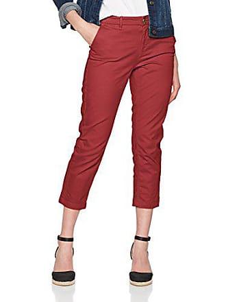 W30 Pnk raspberry Pantalon Face Lulworth Rose Fat Femme 7xO0Y8qnw
