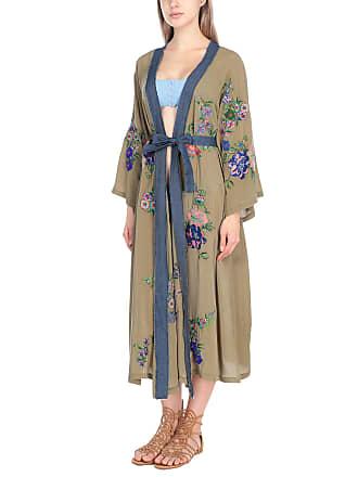 Fino Acquista A Stylight Anjuna® −72 Abbigliamento qEgxAwzz