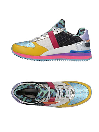 Dolce Tennis Chaussures Basses Sneakers amp; Gabbana zzHqU0