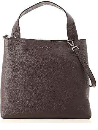 Shopper Acquista A Fino 583 Marche x6r1vHxq