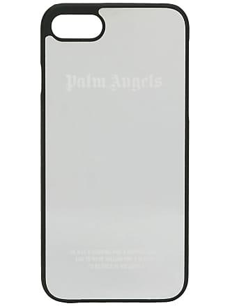 23 Iphone Shop Van Merken Stylight Cases Mannen Voor Rq8nwCf4