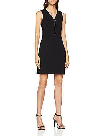 Fabricante rori Vestido 100 noir Del Morgan Mujer talla 36 T36 Negro Para 181 p 5qFZnF67