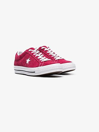 Basses Converse articlesStylight pour Baskets Hommes285 odCBexr