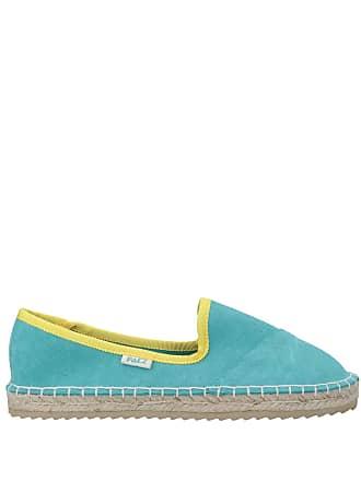Chaussures Espadrilles Paez Paez Chaussures Espadrilles wqxX1HZ