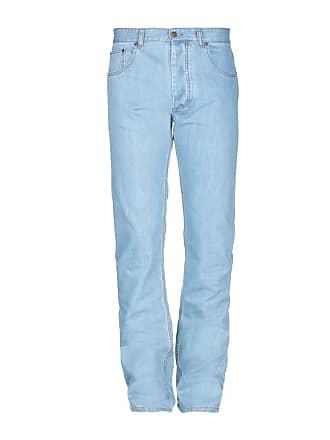 Ami® Fino −56 Pantaloni Stylight A Acquista OT6OwRdq