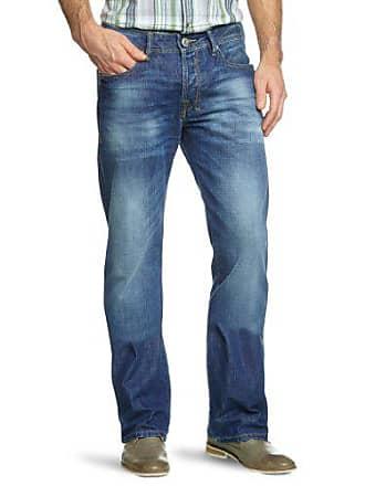 A LTB Jeans da Acquista Jeans® Sigaretta Cxqaw