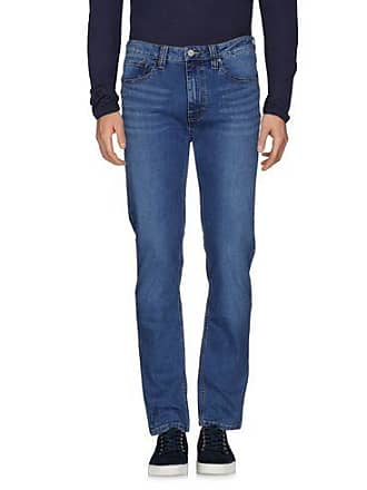 Cowgirl Fashion Jeans Jeans Fashion Fashion Wåven Cowgirl Cowgirl Wåven Wåven Fashion Jeans Wåven Bq6ttw