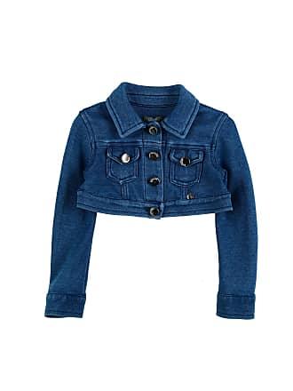 a Abbigliamento Acquista a fino Abbigliamento fino Acquista Microbe® Microbe® UzwxaEqnT