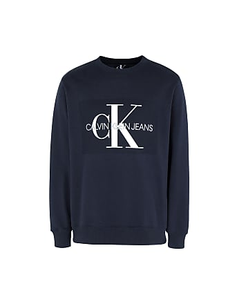 Calvin Klein Sweatshirts Klein Sweatshirts Calvin Klein Tops Tops Calvin Sweatshirts Sweatshirts Klein Tops Tops Calvin Calvin qCOFfwAO