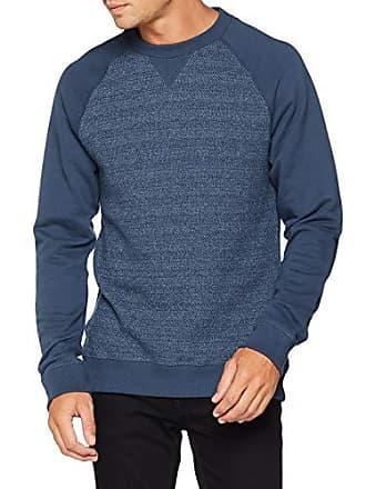 Small 088ee2j004 400 Esprit navy shirt Sweat Homme Bleu zwpF0dq