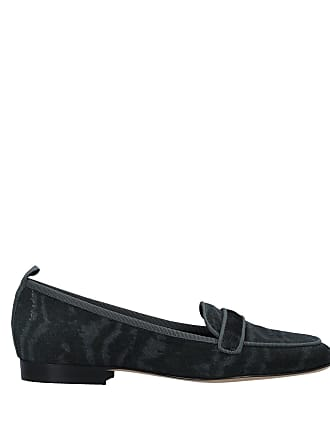Chaussures Meliani Gianna Gianna Mocassins Gianna Chaussures Meliani Chaussures Meliani Mocassins 4wqF6pT5