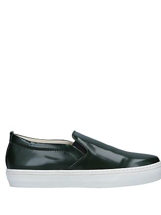 Liviana Sneakers amp; Conti Tennis Basses Chaussures rUqrwFa