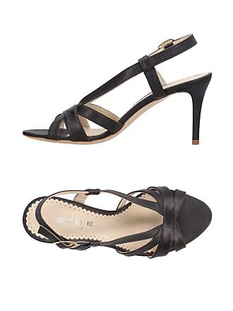 Sandales Stele Chaussures Sandales Stele Chaussures Stele wP7qX
