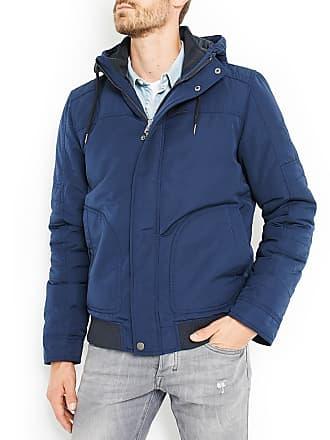 Petrol Industries® Jusqu'à Vêtements Achetez Vêtements Petrol T74ExU4