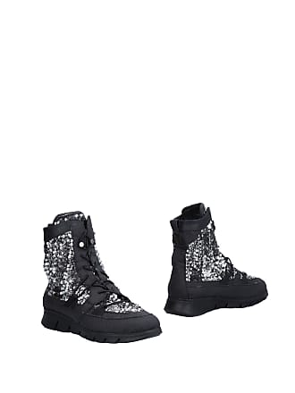 A Chaussures Bottines Chaussures A Bottines A dRp4qR