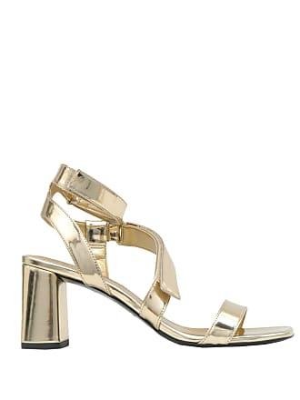 Chaussures KendallKylie®Achetez Chaussures D'été KendallKylie®Achetez Jusqu''à −70Stylight D'été D'été Chaussures KendallKylie®Achetez Jusqu''à −70Stylight ikZOXPuT