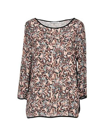 Luckylu Luckylu Blusas Camisas Camisas Luckylu Blusas Camisas Blusas Luckylu Camisas Blusas ra8vqw7xrT
